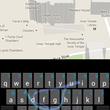 SwiftKey 4 brings SwiftKey Flow to all: Available now - photo 2