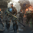 Gears of War: Judgment hands-on preview: First level and multiplayer tested - photo 4