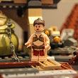 Lego Jabba's Sail Barge set welcomes Max Rebo to the Star Wars minifig universe   - photo 8