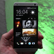 Hands-on: HTC One review - photo 1