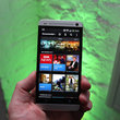 Hands-on: HTC One review - photo 28