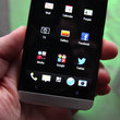 Hands-on: HTC One review - photo 29