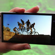 Hands-on: HTC One review - photo 31