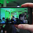 HTC One (black) pictures and hands-on - photo 10