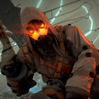 PS4 footage: Killzone Shadow Fall gameplay (video) - photo 1