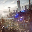 PS4 footage: Killzone Shadow Fall gameplay (video) - photo 3