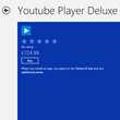Watch YouTube in Windows 8 for just £724.99 - photo 1