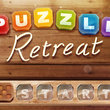 App of the day: Puzzle Retreat review (iPhone) - photo 1