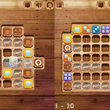 App of the day: Puzzle Retreat review (iPhone) - photo 2