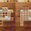 App of the day: Puzzle Retreat review (iPhone) - photo 3
