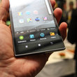 Lenovo IdeaPhone K900 pictures and hands-on - photo 10
