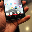 Lenovo IdeaPhone K900 pictures and hands-on - photo 16