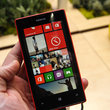 Nokia Lumia 520 pictures and hands-on - photo 6
