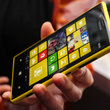 Nokia Lumia 720 pictures and hands-on - photo 1