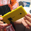 Nokia Lumia 720 pictures and hands-on - photo 7