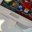 LG Optimus G Pro pictures and hands-on - photo 10
