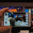 LG Optimus G Pro pictures and hands-on - photo 9