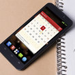 ZTE Grand Memo brings 5.7-inch display, Snapdragon 800 power - photo 2