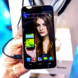 ZTE Grand Memo pictures and hands-on - photo 1