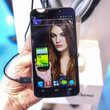 ZTE Grand Memo pictures and hands-on - photo 4