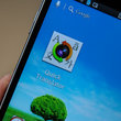 Hands-on: LG Optimus G UK release teased - photo 11