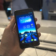 Asus Padfone Infinity pictures and hands-on - photo 1