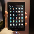 Asus Fonepad pictures and hands-on - photo 8