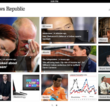 News Republic 3.0 launching on iOS with custom news channels - photo 2