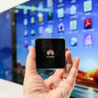 Huawei MediaQ pictures and hands-on - photo 9