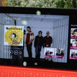 Nokia Music Plus on Windows 8 pictures and hands-on - photo 1