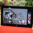 Nokia Music Plus on Windows 8 pictures and hands-on - photo 13