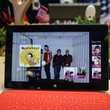 Nokia Music Plus on Windows 8 pictures and hands-on - photo 2