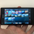 Sony Xperia L pictures and hands-on - photo 9