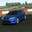 APP OF THE DAY: Real Racing 3 review (iPhone and Android) - photo 1