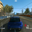 APP OF THE DAY: Real Racing 3 review (iPhone and Android) - photo 7