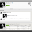 Spotify revamps social features with the ability to follow other users - photo 1