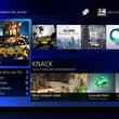 PS4 user interface pictures show the future of gaming - photo 1