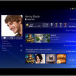 PS4 user interface pictures show the future of gaming - photo 3