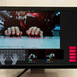 Fujitsu Gesture Keyboard for tablets and smartphones works from existing camera - photo 3