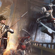Assassin's Creed 4: Black Flag preview - photo 7