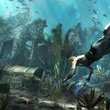 Assassin's Creed 4: Black Flag preview - photo 8