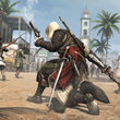 Assassin's Creed 4: Black Flag preview - photo 9