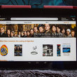 APP OF THE DAY: Amazon Mobile (Tablet) review (Android) - photo 1