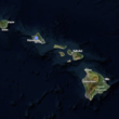 Bing Maps improved with high-resolution satellite imagery and ocean typography - photo 1