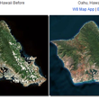 Bing Maps improved with high-resolution satellite imagery and ocean typography - photo 2