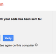 Evernote planning two-factor authentication following hack - photo 2