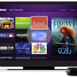 Roku 3 announced with spec-bump and new UI, available for $99 - photo 3