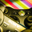 Xbox 720 vs PS4: What Microsoft needs to do to win the next-gen war - photo 1