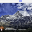 Google+ updated with local reviews tab and larger cover photos - photo 1