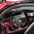 Ferrari LaFerrari pictures and eyes-on - photo 16